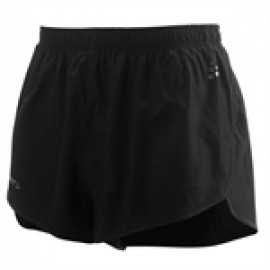 Craft Performance Run Shorts WMN