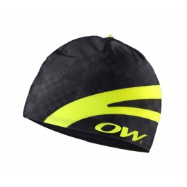 One Way Mia Figura Racing Hat