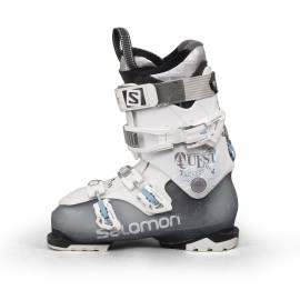 SALOMON QUEST ACCES 70 W