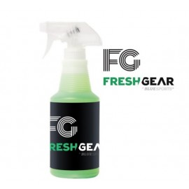 Deodorant Blue Sports FRESH GEAR 500ml