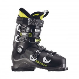 SALOMON ACCESS 80