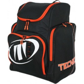 Vak TECNICA BACKPACK FAMILY