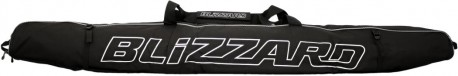 Vak BLIZZARD SKI BAG PREMIUM 1 PAIR